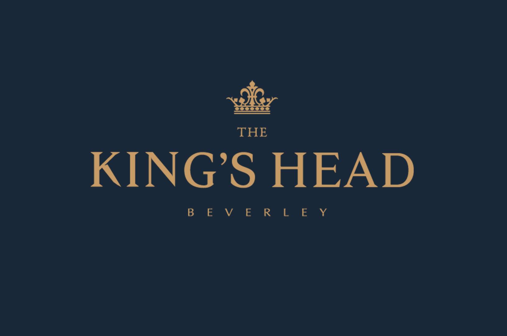 Kings Head Hotel In Hull The Kings Head Pub Beverley